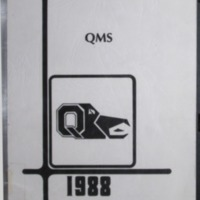 quincy_middle_school_yearbook_1988.pdf