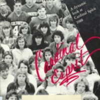 coldwater_high_school_yearbook_1988.pdf