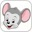 ABC Mouse - In-Library Use Only