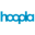 Hoopla: Download music, movies, TV shows, audiobooks, and eBooks
