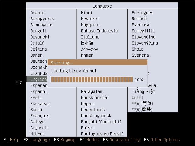 linux ubuntu download iso portugues
